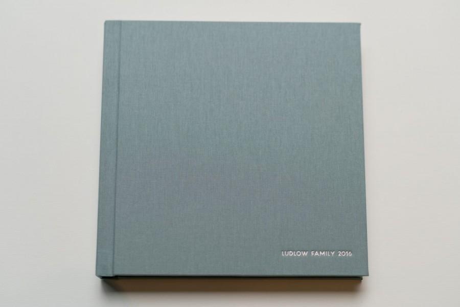 Nerissa J Fine art album