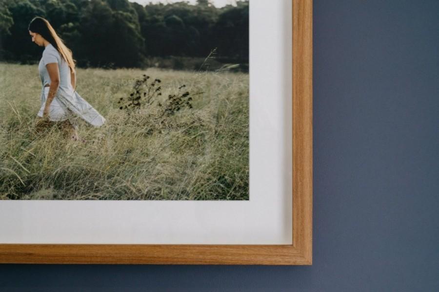Nerissa J framed fine art prints